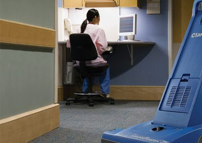 Clarke-Carpetmaster-200-Series-healthcare