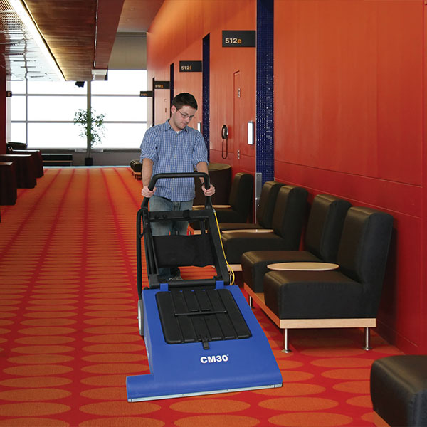 Upright Vacuums Nilfisk Us