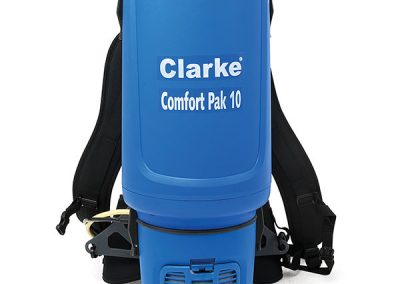 Clarke-Comfort-Pak-10