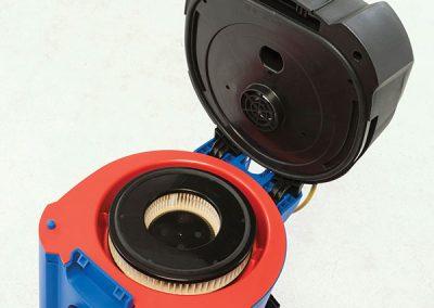 Clarke-Maxxi-II-35-filter