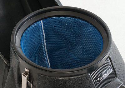 Clarke-Summit-Pro-18SQ-filter