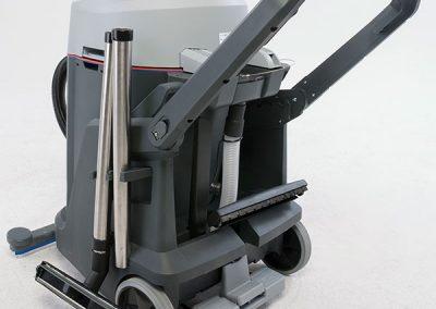 advance-vl500-tools