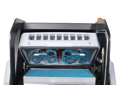 Advance-SW5500-filter