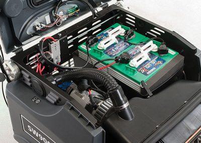 Advance-SW900-batteries