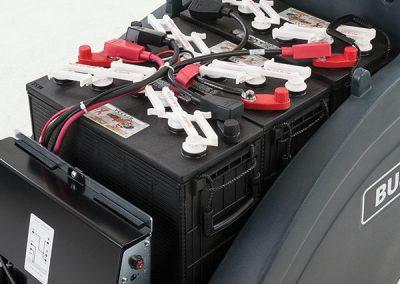 Advance-BU800-batteries