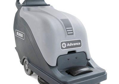 Advance BU800