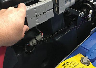 Advance-CS7010-battery