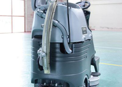 Advance-SC3000-rear