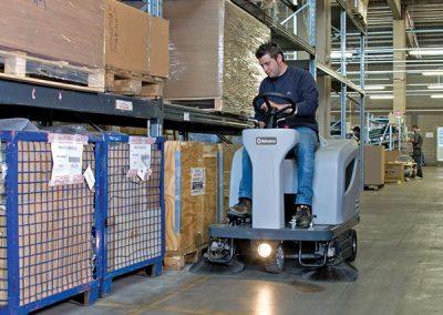 Advance-Terra-4300BS-warehouse