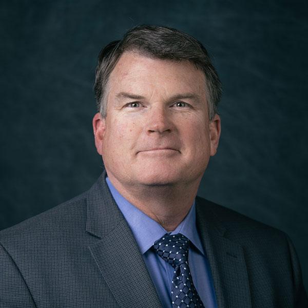 Scott McEllis