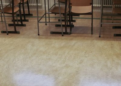 How to Select the Right Floor Cleaning Equipment for Your School