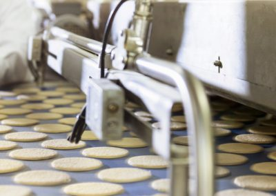 [Webinar] 3 Steps to Contamination Control in Food Processing